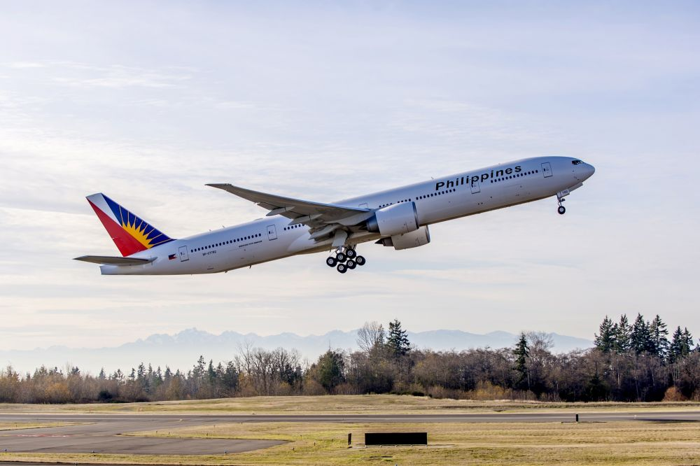 Philippine Airlines (PAL)