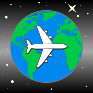Best Practises For Choosing Flight Tracking Apps for iPhone and iPad