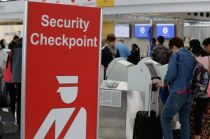 Airlines Add Security Interviews for All US-Bound Passengers
