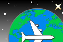 Best Practises For Choosing Flight Tracking Apps for iPhone and iPad Devices