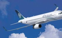 Air New Zealand Voted Airline of the Year