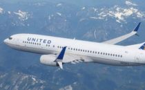United Airlines Adds Flights Between Fresno and Chicago