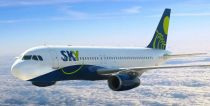 Sky Airline Signs $600M Agreement with GE Aviation