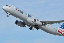 American Airlines Finds Pilots to Staff December Flights