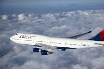 Delta Forms Joint Venture with WestJet