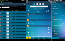 The 10 Best Android Flight Tracking Applications