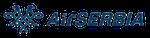 Airways logo