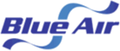 Airways logo
